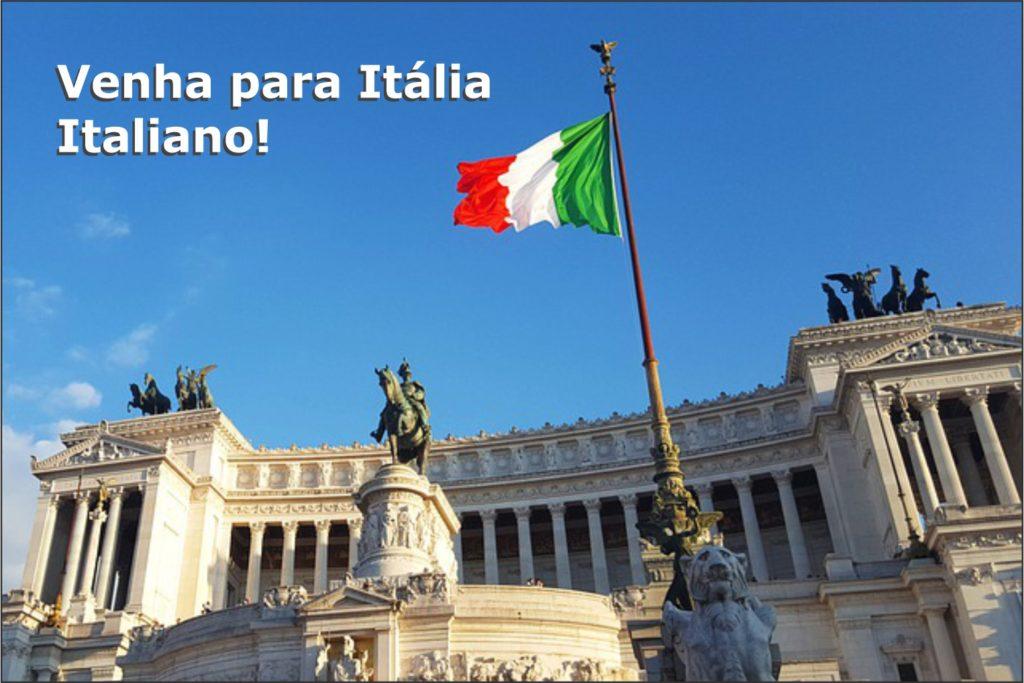 cidadania italiana 1